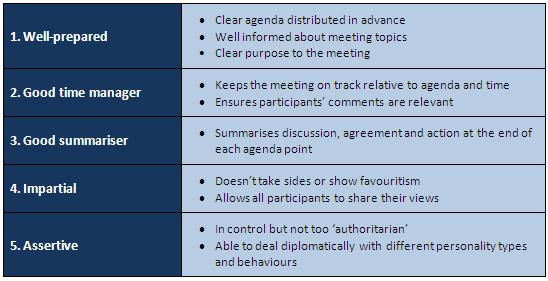 core-characteristics-of-an-effective-chairperson3.jpg (548×281)